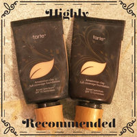 tarte Amazonian Colored Clay Liquid Foundation uploaded by Meagan M.