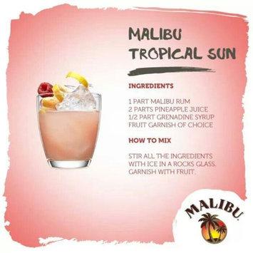 Malibu Original uploaded by Rachel B.