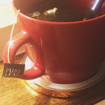 Photo of Pure Leaf Black Tea with Vanilla uploaded by Bailey S.