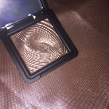 KIKO MILANO - Water Eyeshadow uploaded by Cristy I.