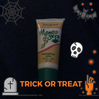 Triple Lanolin Mango Vera Hand & Body Lotion uploaded by Jade O.