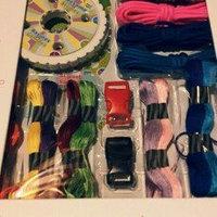 Best Friend Bracelets uploaded by Erica S.