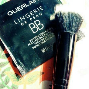 Photo of Guerlain Lingerie de Peau BB Cream uploaded by Vilma V.