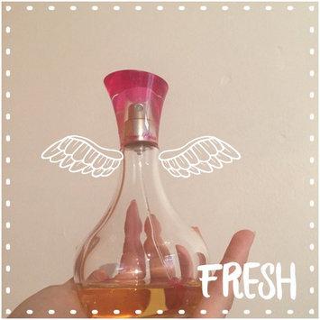 Photo of Paris Hilton Eau de Parfum Spray 50ml uploaded by Luz Paola M.