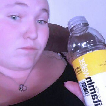 vitaminwater Energy Tropical Citrus uploaded by Ashley S.