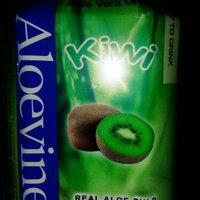 alo Sport ALO Allure Aloe Vera Beverage, Mangosteen & Mango, 16.9 Ounce (Pack of 12) uploaded by dorena s.