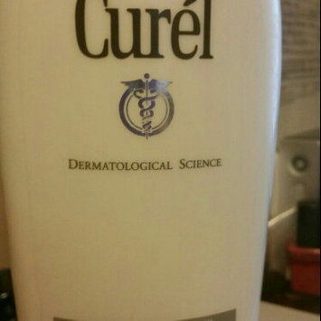 Photo of Curél® ITCH DEFENSE® FRAGRANCE FREE LOTION FOR DRY ITCHY SKIN uploaded by Tami F.