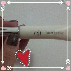 e.l.f. Glitter Primer uploaded by carla d.