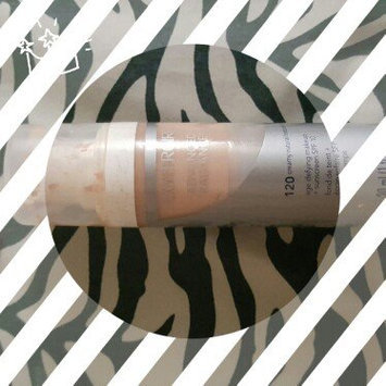 COVERGIRL Advanced Radiance Age-Defying Liquid Makeup uploaded by Faith D.
