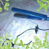 Conair BABNT3050 Pro Nano Titanium Mini Straightening Iron uploaded by Mariluna L.