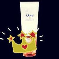Dove Pro.Age Beauty Bath Bar For Vital Luminous Skin uploaded by Aline C.