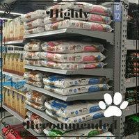 Beneful Dry Original Dry Dog Food uploaded by TAMRA H.
