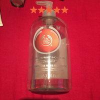 THE BODY SHOP® Jumbo Strawberry Shower Gel uploaded by Emma R.