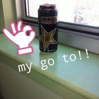 Rockstar Energy Drink uploaded by Laura S.