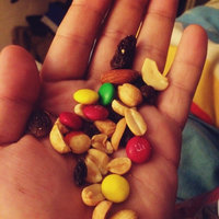 Great Value Mountain Trail Mix, 26 oz uploaded by Philip P.