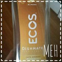 Earth Friendly Dishmate Almond 25 oz uploaded by Ebony G.