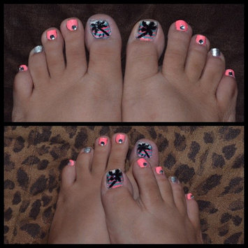 Photo of Salon Perfect Professional Nail Lacquer uploaded by Brenda V.