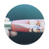 Shine Sensational™ Lip Gloss uploaded by Lia C.