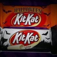 Kit Kat Orange and Cream uploaded by Erika S.