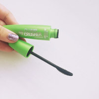 COVERGIRL Clump Crusher Extensions Lashblast Mascara uploaded by Erin M.