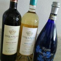 Stella Rosa Wine uploaded by Jessica M.