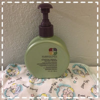 Pureology Instant Repair Leave-In Hair Condition 8.5 oz (250 ml) uploaded by Kimberlyn M.