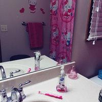 Dial® Hello Kitty Moisturizing Hand Sanitizer 7.5 fl. oz. Bottle uploaded by Meleah F.
