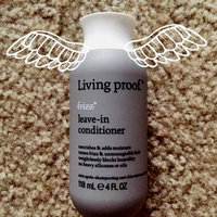 Living Proof No Frizz Leave-in Conditioner uploaded by Brittany M.