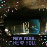 Axe Phoenix Deodorant Stick uploaded by Mirna M.