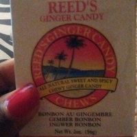 Reed's Crystallized Ginger uploaded by samira n.