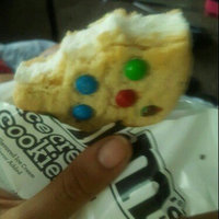 M&M'S® Ice Cream Cookies uploaded by Christal B.