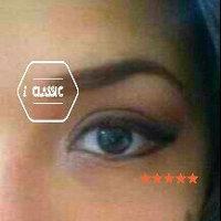 Eye Shadow LIP02 NYX .25oz Madeleines uploaded by Renee M.
