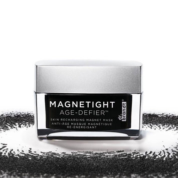 Dr. Brandt Skincare MAGNETIGHT Age-Defier uploaded by Karen B.