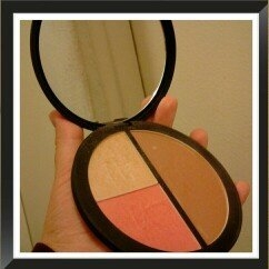 It Cosmetics Vitality Brigthening Anti-Aging Face Disk uploaded by Jazzy G.