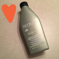 REDKEN Body Full Light Conditioner uploaded by Kathryn O.