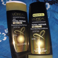 L'Oréal Paris Advanced Haircare Total Repair 5 Extreme Reconstructing uploaded by Lucinda S.