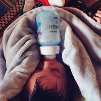 Avent Polypropylene BPA Free Baby Bottles uploaded by Steph C.
