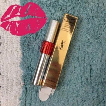 Photo of Yves Saint Laurent Gloss Volupte Lip Gloss uploaded by Susana D.