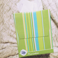 Puffs Facial Tissue uploaded by Calli B.