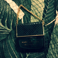 Marc Jacobs Divine Decadence Eau de Parfum uploaded by Sonja S.