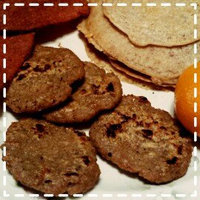 Lightlife Gimme Lean Veggie Protein Ground Sausage Style uploaded by Kat M.