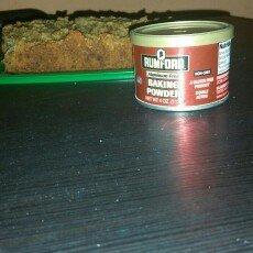 Photo of Rumford Gluten Free Baking Powder uploaded by Farah B.