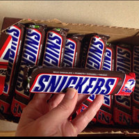 Snickers Chocolate Bar uploaded by Natachia M.