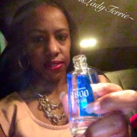 1800 Silver Tequila uploaded by Siterria N.
