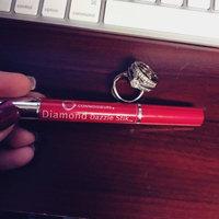 Connoisseurs Diamond Dazzle Stik uploaded by Emily K.
