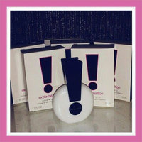 Women's Exclamation by Coty Cologne Spray - 1.7 oz uploaded by Leanne H.