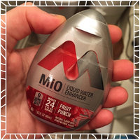 MiO  uploaded by Taylor A.