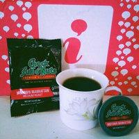 Chock Full O' Nuts 100% Colombian Coffee Medium Roast K-Cup Packs - 12 CT uploaded by Yineidy B.