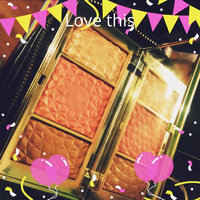 Estée Lauder Bronze Goddess Summer Glow Multi-Palette uploaded by Bridgette H.