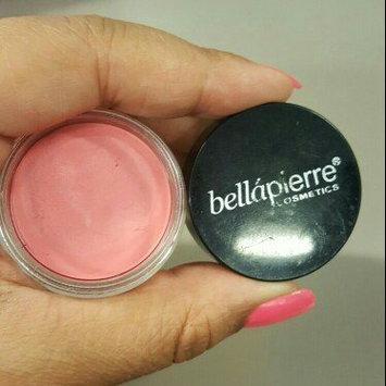 Bella Pierre Bellapierre Cosmetics Pink Cheek & Lip Stain .176oz uploaded by Yoana D.